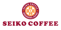 SEIKO COFFEE